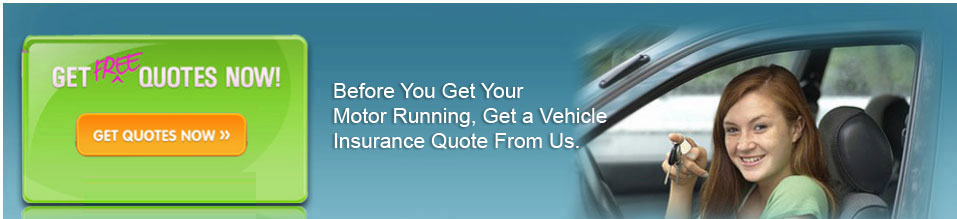 Click Here for Free Online Insurance Quote