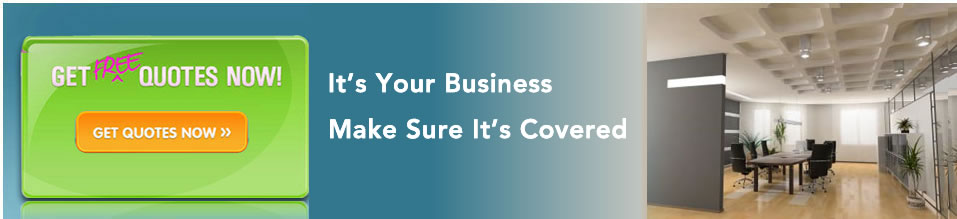 Click Here for Free Business Online Insurance Quote